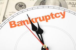 Bankruptcy Attorney, Lawyer in RIchmond Virginia, 1518 Willow Lawn Drive Richmond, Virginia, 23230