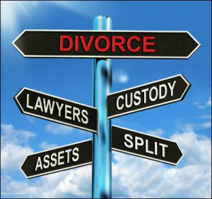 Divorce in virginia get your questions about divorce in virginia answered here solutioingenieria Image collections