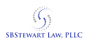 SBStewart Law, PLLC 1518 Willow Lawn Drive Richmond, Virginia, 23230 (804) 572-4356